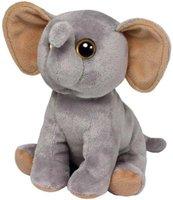 TY Beanie Babies - Elefant