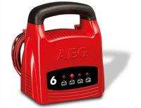 AEG Ladegerät 97001
