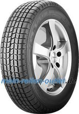 Mentor Tyres M200 165/65 R14 79T