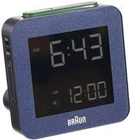 Braun BNC009 Multiband XL blau (66020)