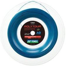 Yonex Poly Tour Spin 200 Meter