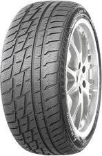 Matador MP92 Sibir Snow Suv M+S 225/55 R17 101H XL