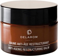 Delarom Anti-Aging-Balsam (30 ml)