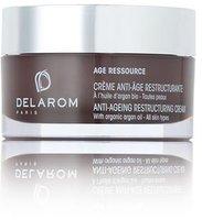 Delarom Creme Anti-Age Restructurante (50 ml)
