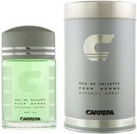 Carrera pour Homme Eau de Toilette (100 ml)