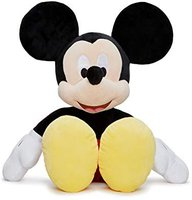 Simba Mickey Mouse 80 cm