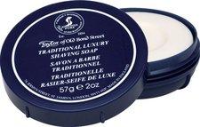 Taylor of Old Bond Street Traditional Shaving Soap (57 g)