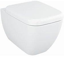 Vitra S20 Stand-WC für Kombination 36 x 64 cm (5511L003)
