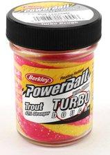 Berkley SELECT TURBO DOUGH Bubble Gum