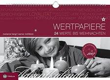 Tyrolia Wertpapiere: 24 Werte bis Weihnachten