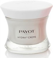 Payot Hydra 24h Creme (50 ml)