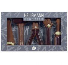 Heilemann Themenpackung Werkzeuge (100 g)
