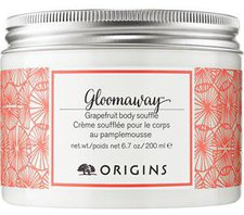 Origins Gloomaway Body Souffle (200 ml)