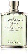 Hugh Parsons 99, Regent Street Fragrance for Men (100 ml)