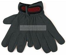 Oregon Handschuhe ohne Schnittschutz (539170)