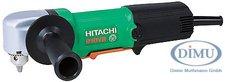 Hitachi D10YB Winkelbohrschrauber