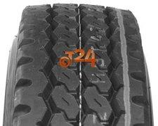 Bridgestone M840 13 R22.5 154/150K