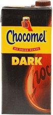 Chocomel Dark Choco Pak (1,0 l)