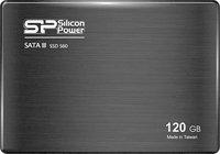 Silicon Power Slim S60 120GB