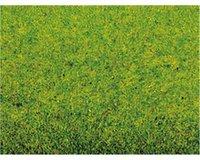 Noch Grasmatte Frühlingswiese (00300)