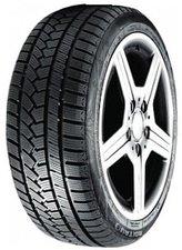 Ovation Tyre W586 225/50 R17 98H