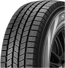 Pirelli Scorpion Ice & Snow 325/30 R21 108V