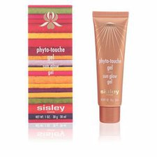Sisley Cosmetic Phyto Touche Gel (30 ml)
