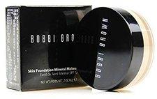 Bobbi Brown Sheer Finish Loose Powder (6 g)