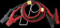 APA 29298 Starthilfekabel 25mm² Startcontrol