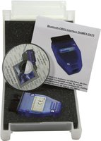Diamex DX70 Bluetooth Diagnose-Interface OBD2