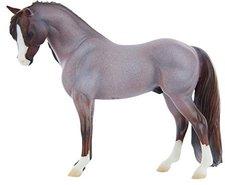 Breyer 1482 - Traditional Brookside Pink Magnum - Welsh Pony