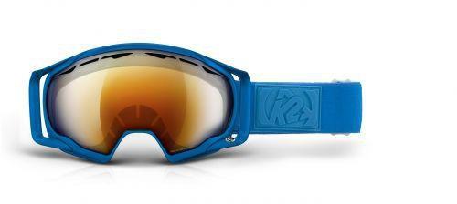 K2 Photokinetic