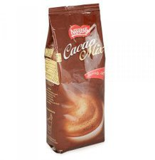 Nestle Cacao Mix (1 Kg)