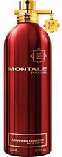 Montale Aoud Red Flowers Eau de Parfum (100 ml)
