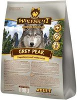 Wolfsblut Grey Peak Adult (15 kg)