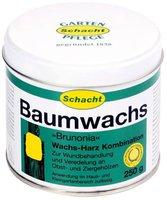 Schacht Baumwachs Brunonia