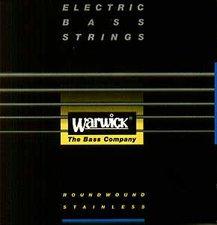 Warwick Black Label 40311M