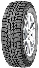 Michelin Latitude X-Ice Xi2 245/70 R17 110T