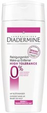 Diadermine Milch High Tolerance (200 ml)