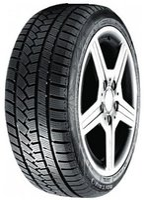 Ovation Tyre W586 195/50 R15 86H