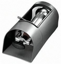 Bosch MUZ 8 FV 1 Fruchtpressenvorsatz