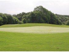 Kiepenkerl Golfrasen RSM 4.1.2