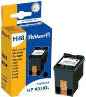 Pelikan H48 (4105660)