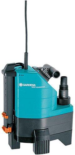 Gardena 1797-20 - 8500 aquasensor