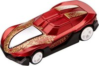 Mattel Apptivity Hot Wheels Yur So Fast (X3155)