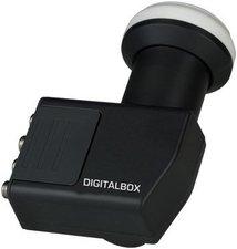 DigitalBox Quad-HQ LNB 0,1 dB