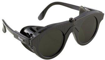 Schweißerbrille