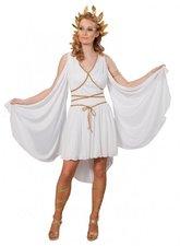 Griechische Göttin Faschingskostüm