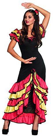 Rumba Tänzer Kostüm