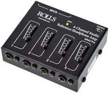 Rolls HA43 Pro